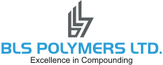 BLS Polymers
